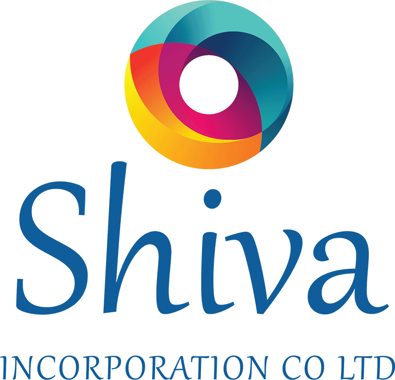 Shiva Incorporation